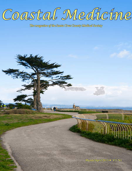 Coastal Medicine March/April 2015