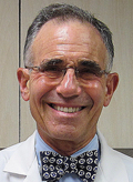 Michael Alexander, M.D.
