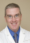 Christopher O'Grady, MD