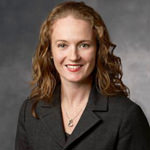 Ciara Harraher, MD