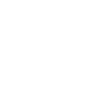 Monterey County Medical Society Seal
