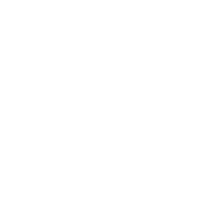 Santa Cruz County Medical Society Seal